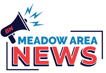 Meadow Area News